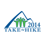 BOX_TAKEHIKE_3